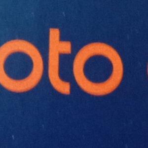 【レビュー】ahamoでも使えるモトローラ moto e7をpaypayモールで購入、かっこいいケースも。