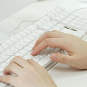 【パソコン豆知識】便利なショートカットキー