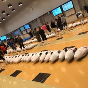 【参加レポ】キセキのマグロの目利き体験と三浦観光ツアー 〜三崎漁港編〜