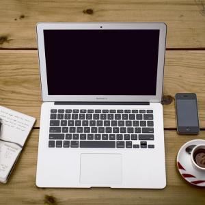 【Wi-Fi】東大生が教える!Wi-Fiがサクサク使える最強カフェまとめ。【渋谷】