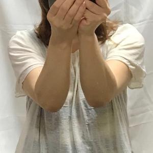 七夕お注射96回目❤️