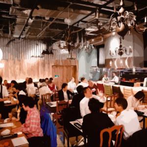 【東京23区】クラフトビール(地ビール)が飲めるビアガーデン21選
