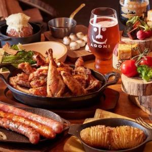 【東京都内】クラフトビールが安く飲める店舗20選 – 2019年夏版(その1)