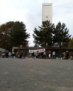 【フリマ】エンピツ公園