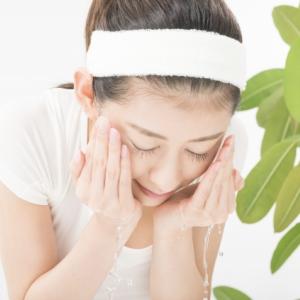 洗顔クリームと洗顔石けんを軽く比較