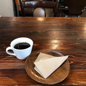 カフェのじかん 22