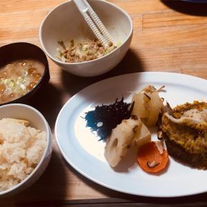 【食費節約】1ヶ月の食費25.000円をめざして 〜1月