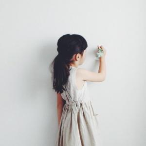 アームホールの形がなんかいい。◯miit ONLINE SHOP◯人気ブログランキング◯日本ブログ村