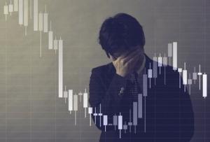 気になる証券会社「FXプライム」