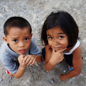フィリピン(セブ・マニラ)の治安ってどうなの?【マニラ治安悪いって本当!?】