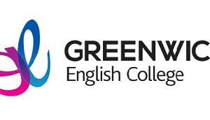 【シドニー留学】Greenwichの評判は?留学生にインタビュー!