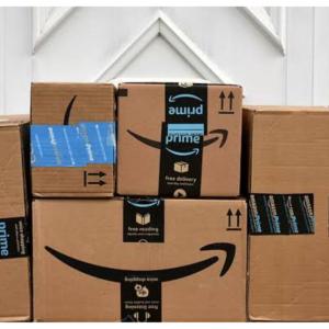 Amazonで置き配指定が出来るって知ってる?玄関指定をした11人暮らしの人がかわいそすぎるwww