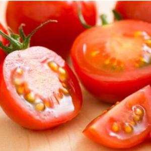 【悲報】トマトは悪魔の食べ物なのかwwトマトに含まれる『レクチン』が髪の毛を…..