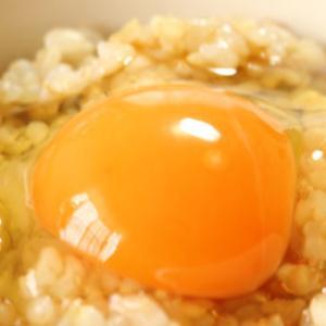 ダイエットと節約と雑学「卵」?「玉子」? ブログフォーマット的なもの