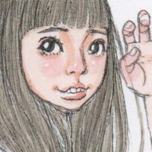 【女の子イラスト】イラストを描けない時の対処法/猫耳と体操服コピックイラスト