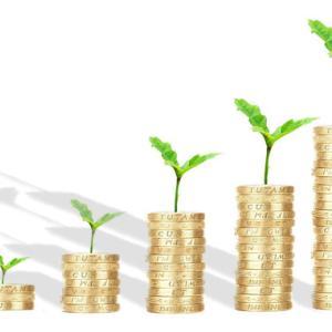 【節約】これでお金が貯まる!1ヶ月の予算を管理して節約できる「かんたん予算管理」という有能アプリ