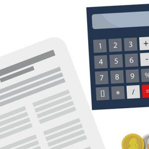 【節約】「33日やりくり」をアプリ「かんたん予算管理」で実践