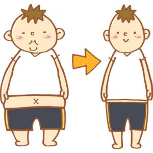 【1日1食】で体重を5キロ減らせるか?「1日1食を実践した驚きの結果」