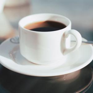 インスタントコーヒーと間違えてレギュラーコーヒーを買った時の対処法