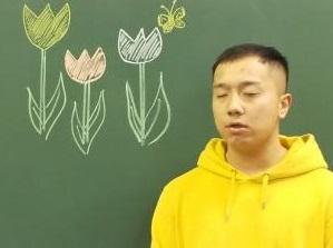 モンゴルの音楽・演奏集(2)