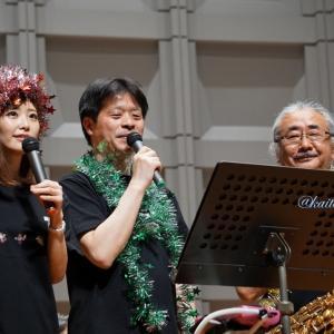BRA★BRA FINAL FANTASY VII 東京公演1回目での写真2