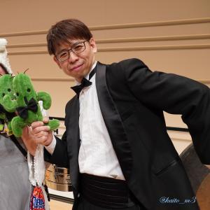 BRA★BRA FINAL FANTASY みんな de えらぼー!東京公演2回目での写真2