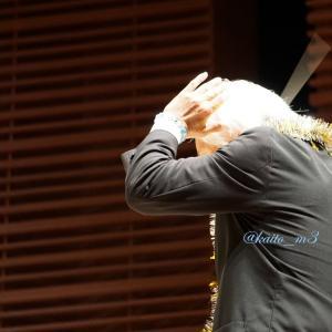BRA★BRA FINAL FANTASY VII 東京公演2回目での写真1