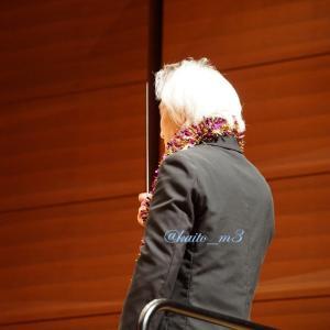 BRA★BRA FINAL FANTASY VII 兵庫・広島公演での写真1