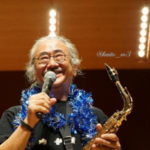 BRA★BRA FINAL FANTASY VII 兵庫・広島公演での写真2
