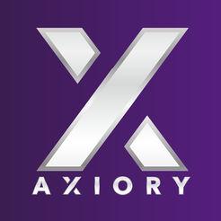 AXIORYはスキャルピングにおすすめ?他社と徹底比較しました!