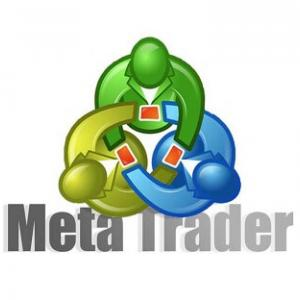 MT4(メタトレーダー)のログイン方法とログインできない時の対処法