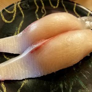 函館で寿司といえばの「函太朗」宇賀浦本店と五稜郭公園店に行ってみた