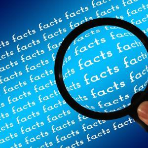 【第13話】簿記では事実が一つでも処理は複数