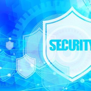 情報セキュリティに関連する機関と制度 〜SG試験対策〜