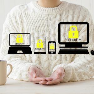 情報セキュリティにおける脅威に対する人的対策 〜SG試験対策〜