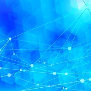 ネットワークにおけるOSI基本参照モデル 〜SG試験対策〜