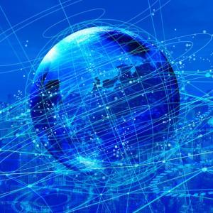 IPアドレス変換技術とプロキシの役割 〜SG試験対策〜