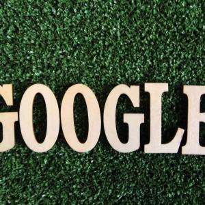Googleフォームのオーナーを変更したい場合