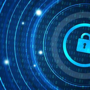 【PHP】ログイン認証機能を作る際に気をつけるセッションハイジャック対策