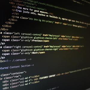 pandasでHTMLを読み込みスクレイピングをする方法