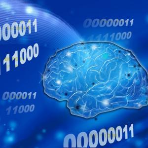 NumPy ndarrayのデータ型とベクトル演算