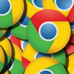 社会人になったらまず覚えるべきGoogle Chromeのショートカットキー厳選集