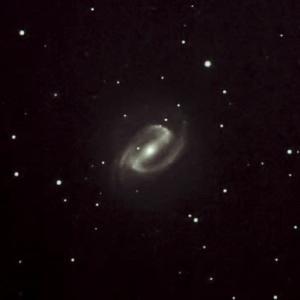 天の川銀河は今後さらにゆっくりとした回転になっていく!? 棒渦巻銀河にブレーキがかかる仕組みを解明