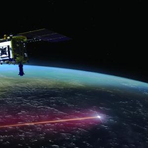 """次の目標天体は小惑星""""1998KY26""""。地球帰還後の""""はやぶさ2""""はカプセル分離後に拡張ミッションへ!"""