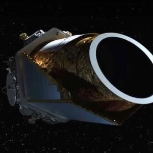 太陽に似た恒星を回る、地表に液体の水を持った岩石惑星が、天の川銀河には3憶も存在している?