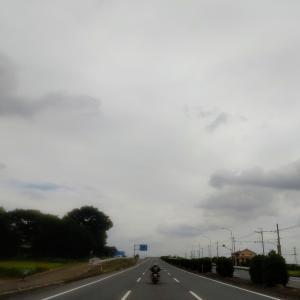 栃木県&茨城県 [〇〇〇〇ランチ❗️~日本酒仕入記❗️~ジェラート❗️]
