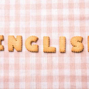 【英会話初心者向け】外国人と会話がしたい方必見!!英語の使えるスラング集