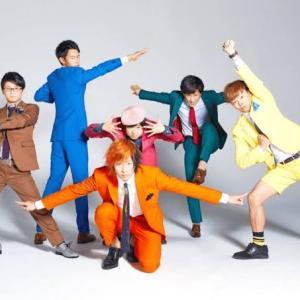 【日本一面白いYouTuber】東海オンエアの個人的おススメ動画3選!!