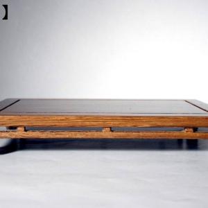 「飾り卓」-1