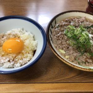 【大阪グルメ】大阪芸人が愛する肉吸い。千とせ本店に行ってみた。